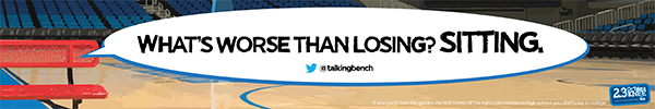 bench-banner